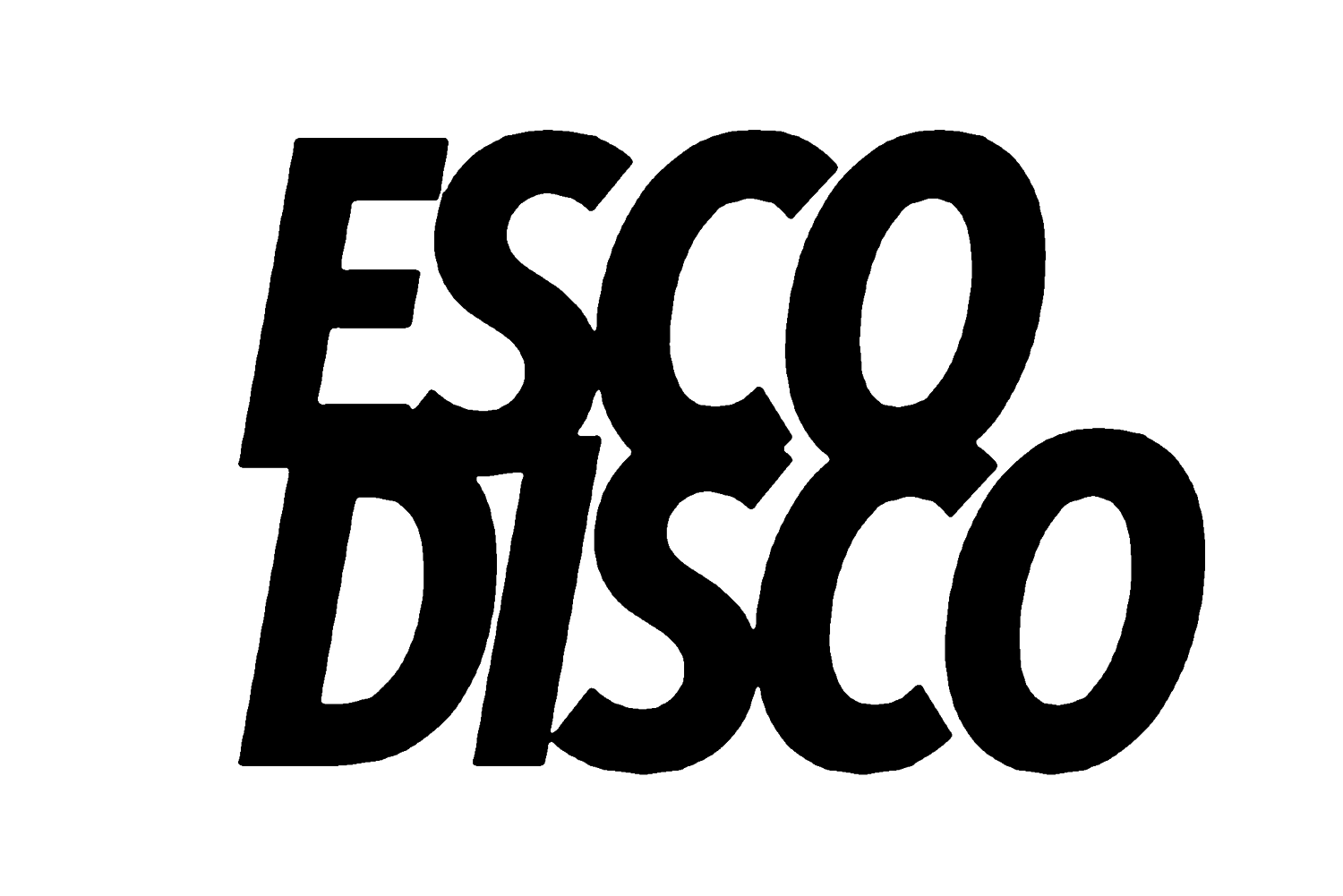 ESCODISCO
