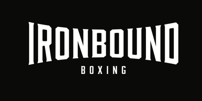 IRONBOUND Boxing