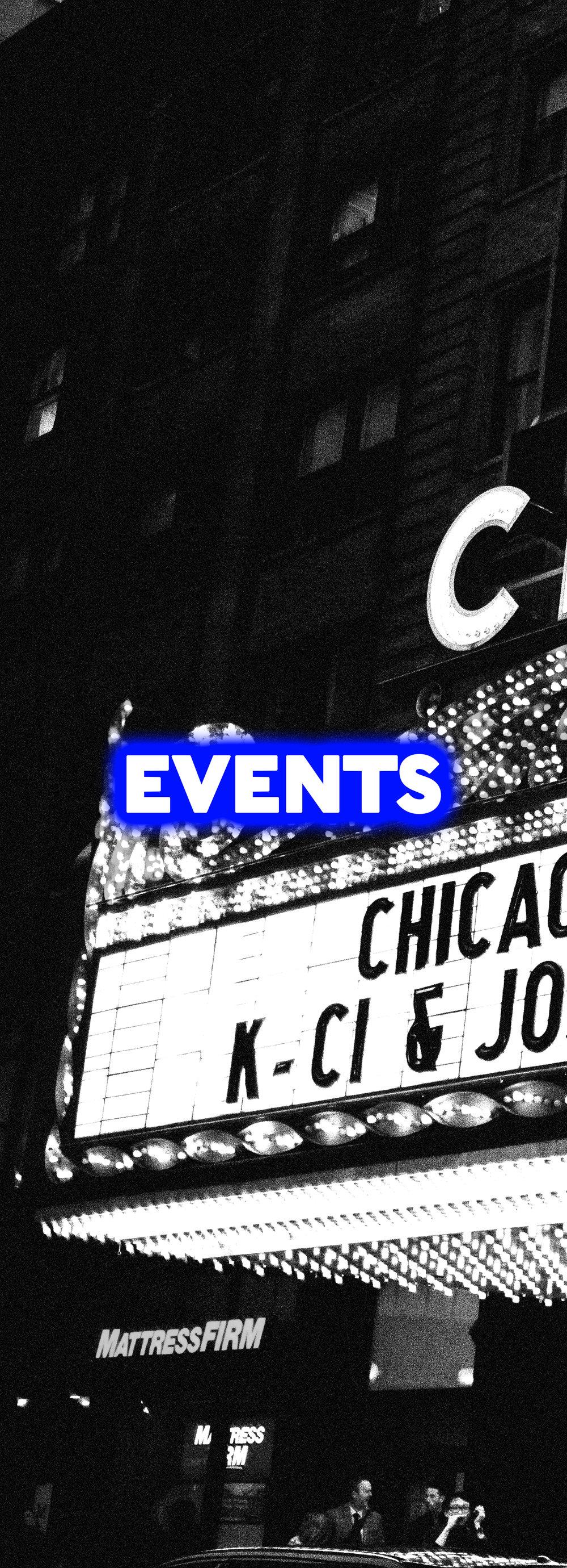 Chicago1type.jpg