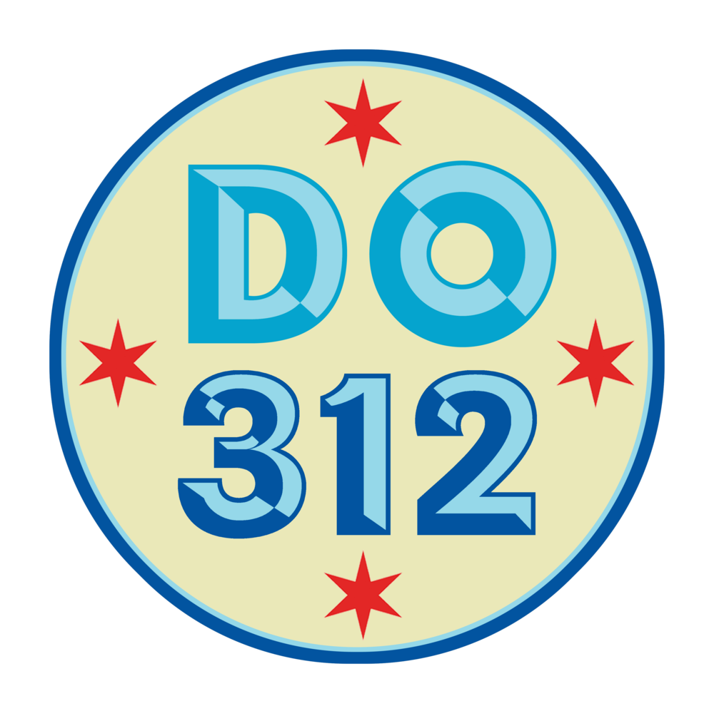 Do312.png