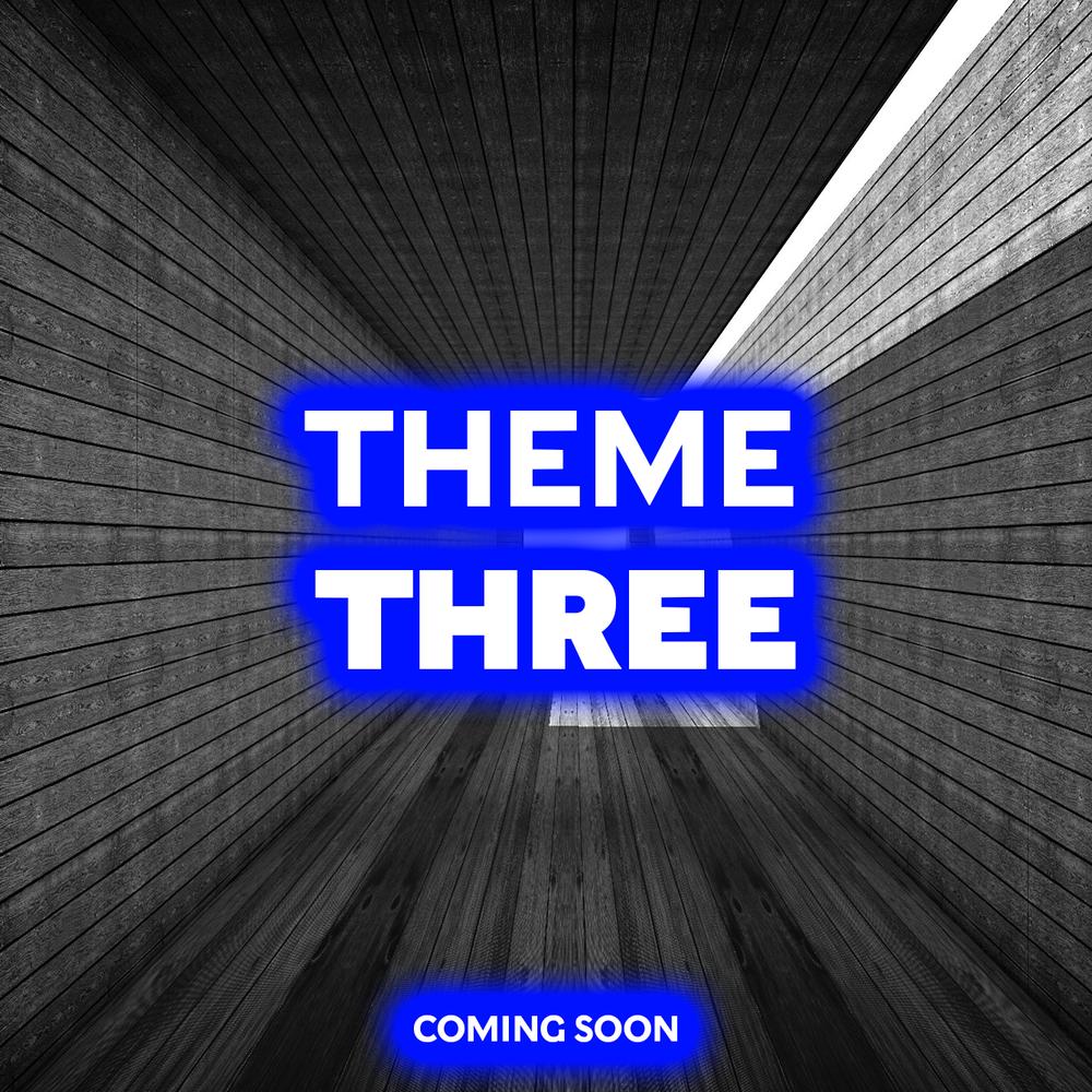 theme3.png
