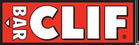 CLIFBAR_Logo_Horizontal_Export_r2.png