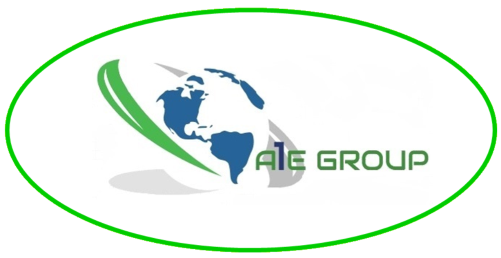 A1E Group - A1E Group has striven to make a trusted name in the disaster recovery, environmental transportation, excavation and demolition industry. They are our official sponsor and we thank them for their support.Website