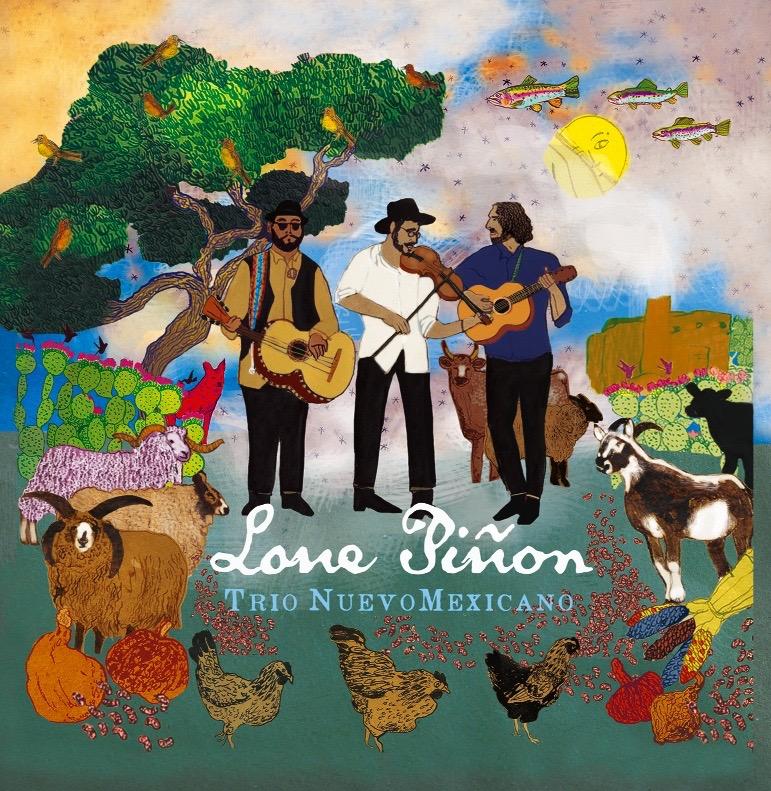 Lone_Piñon_CDBook_1-31.jpg