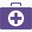 Healthcare icon 64x64.jpg