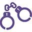criminal defense icon.jpg