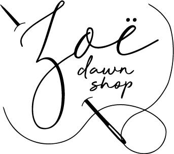ZoeDawnShop Logo jpg.jpg