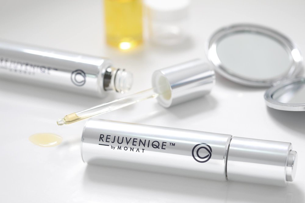 Rejuvenique Oil