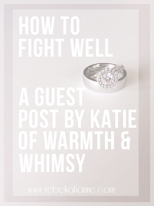 It may seem like fighting is bad for your marriage it is actually a sign of a healthy relationship. These tips for fighting well will help you build your marriage up through disagreements. Click through to see how you can better your marriage through disagreement.