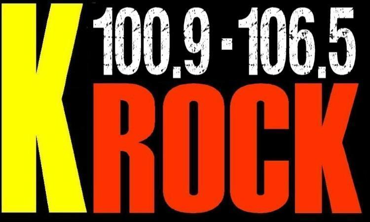 K-Rock (SYR) 1.jpg