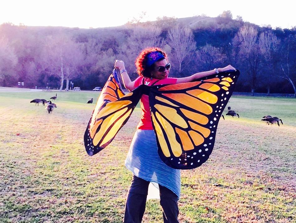 ana-rosa-wings.jpg