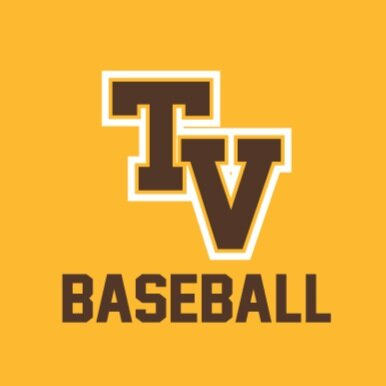 Temecula Valley High School Baseball