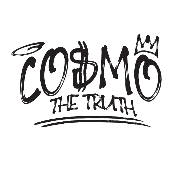 theofficialcosmothetruth