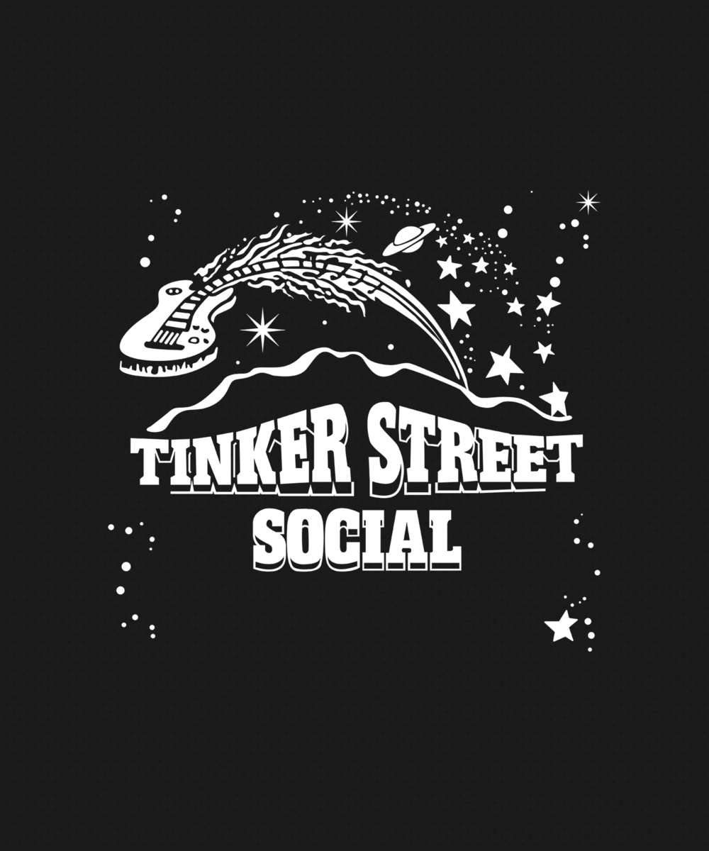 Tinker St. Social - Tinker St. Social is a digital marketing company dedicated to small businesses and nonprofits. From social media content and campaign creation, to newsletter marketing and blogging, our premier service can work within the confines of your budget to provide the materials and help you need to build your brand.