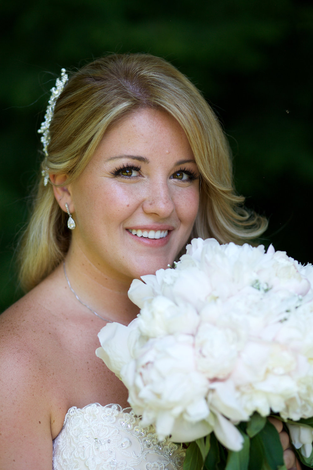 Planning your big day -