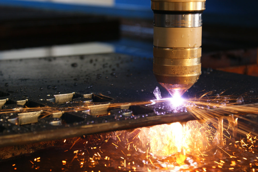 plasma-cutting-stock.jpg