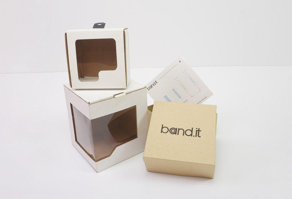 cardboard-production.jpg