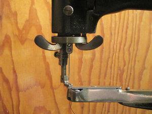 940d0008c0 Services — George's Shoe Repair