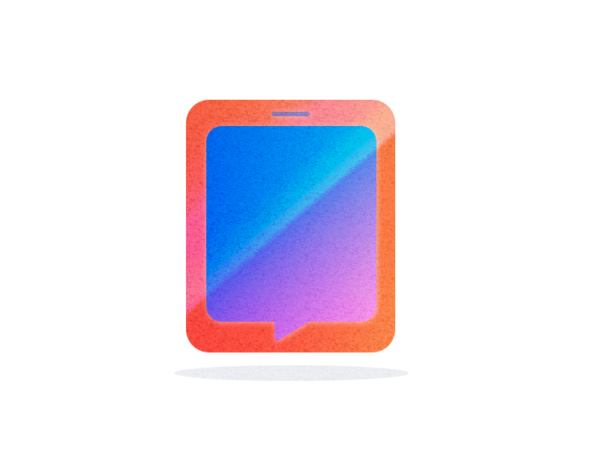 ipad-icon-copy-600x450.png