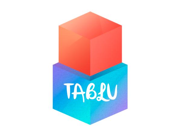 tablu-icon-600x450.png