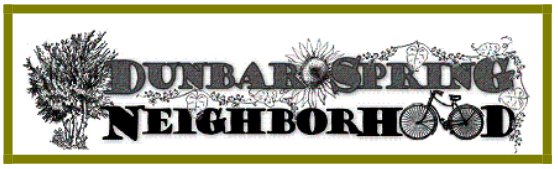 dunbar-spring-logo.png