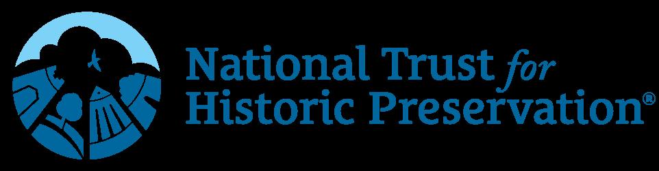 NTHP+Logo+-+No+BG.png