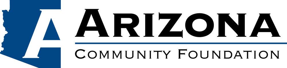 Arizona-Community-Foundation.jpg