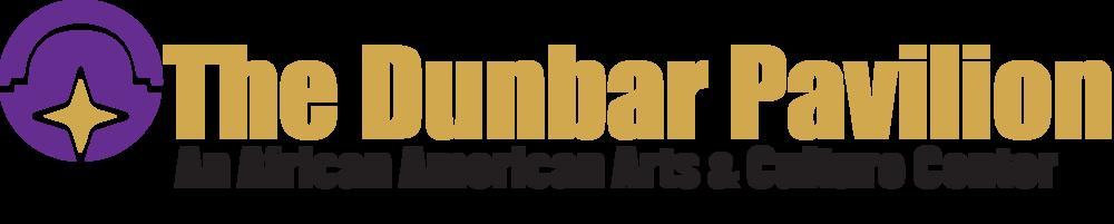 Dunbar-Identity-AA.png