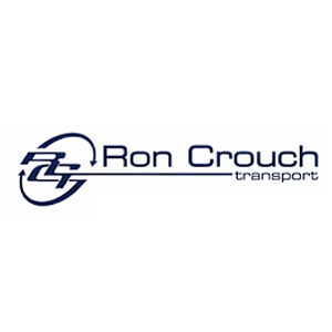 Ron-Crouch-Transport.jpg