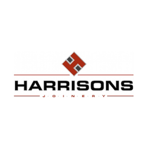 Harrisons.jpg