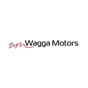 Wagga-Motors.jpg