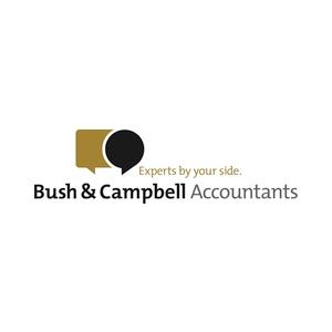 Bush-Campbell.jpg