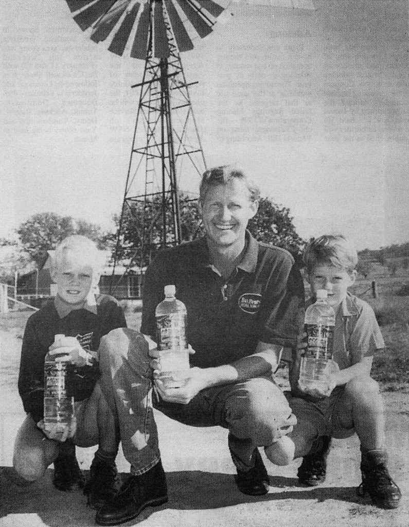 Pat-Angus-George-with-the-Windmill-795x1024.jpg