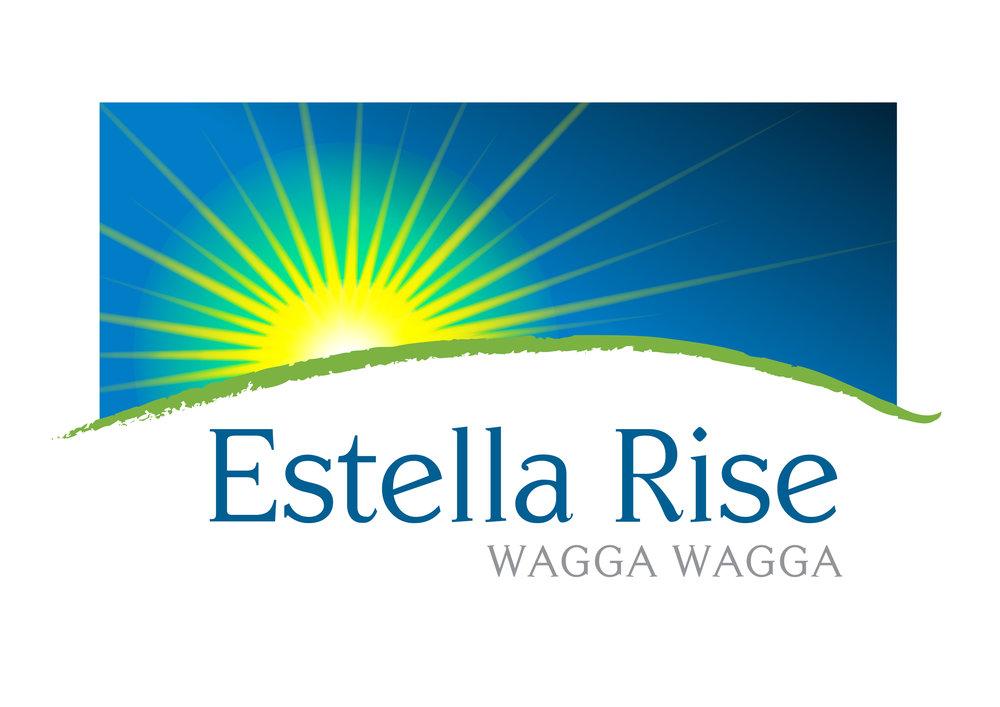 Logo_Estella_Rise.jpg
