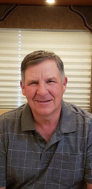 Jack Swenson - Owner, President