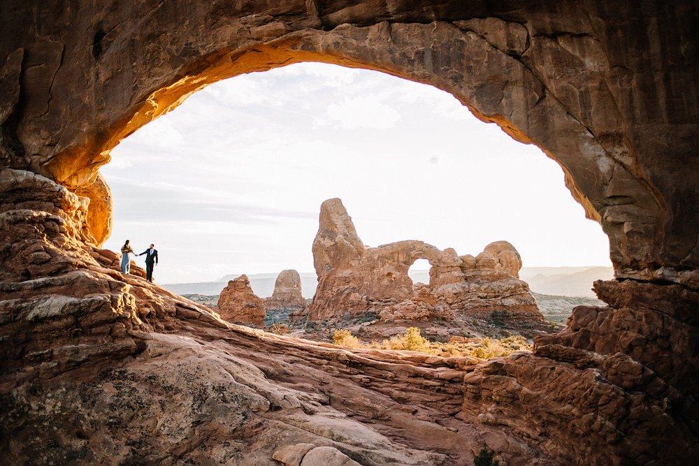 Moab Photographer
