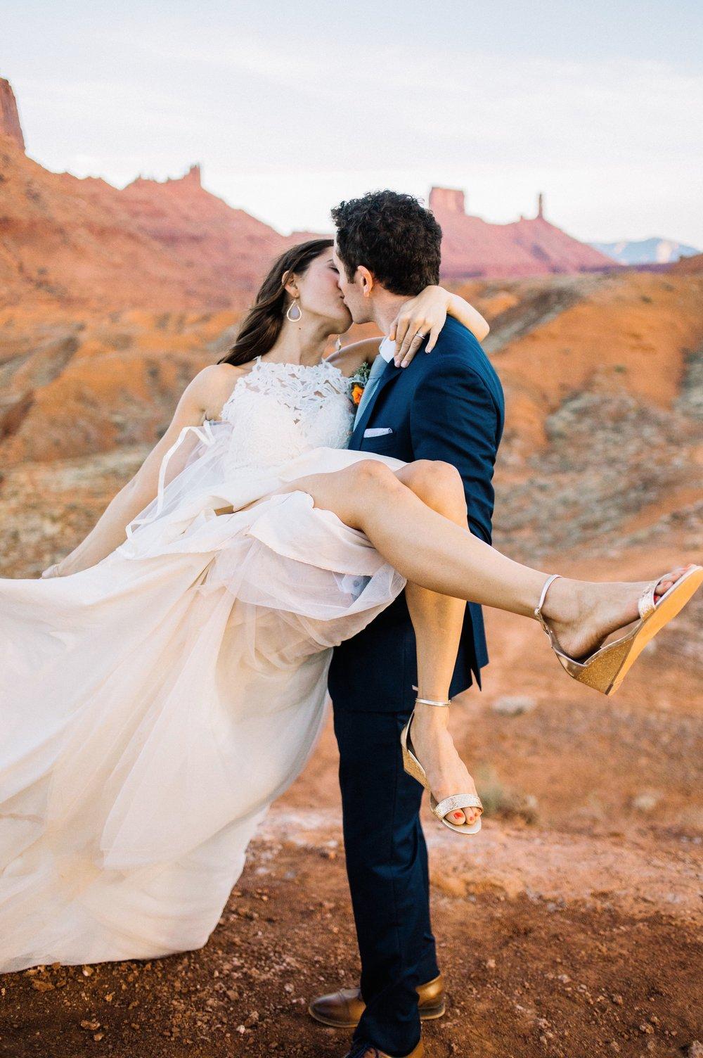 the kiss explosive.jpg