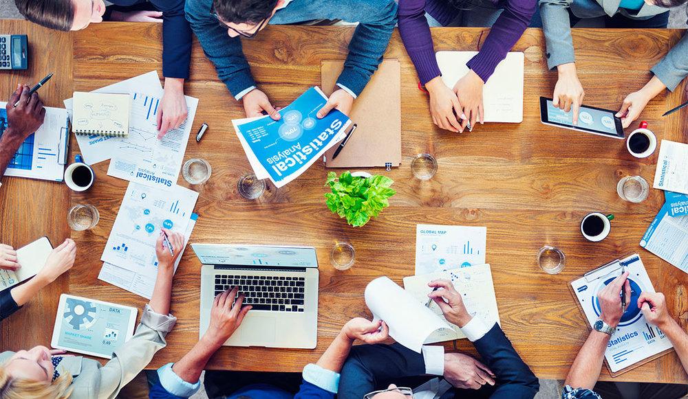 change-management-resized-Recruitment-Strategy.jpg