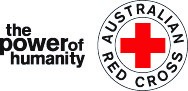Australian-Red-Cross.jpg