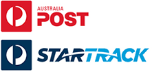 Australia-Post-Star-Track-Via-TQ-solutions-1.png