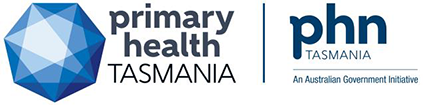 Primary-Health-Tasmania.png