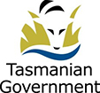 Tasmanian-Government.jpg