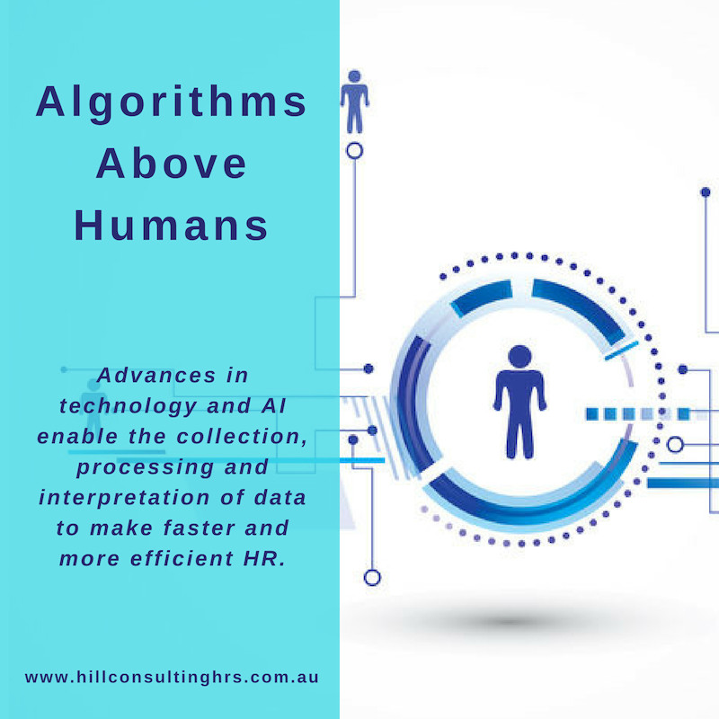 algorithms-above-humans.jpg