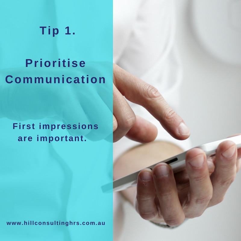 prioritise-communication.jpg