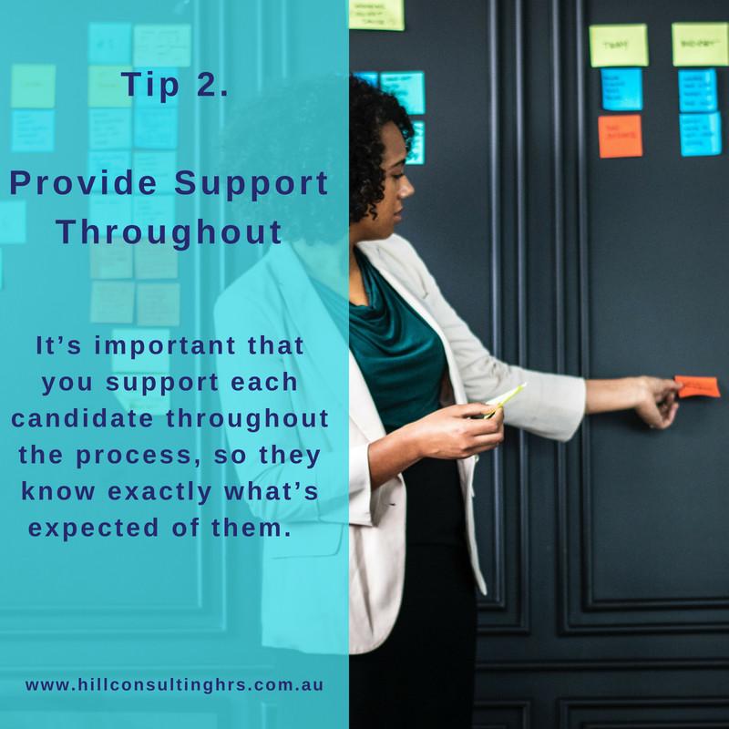 provide-support.jpg