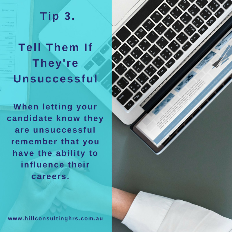 tell-when-unsuccessful.jpg