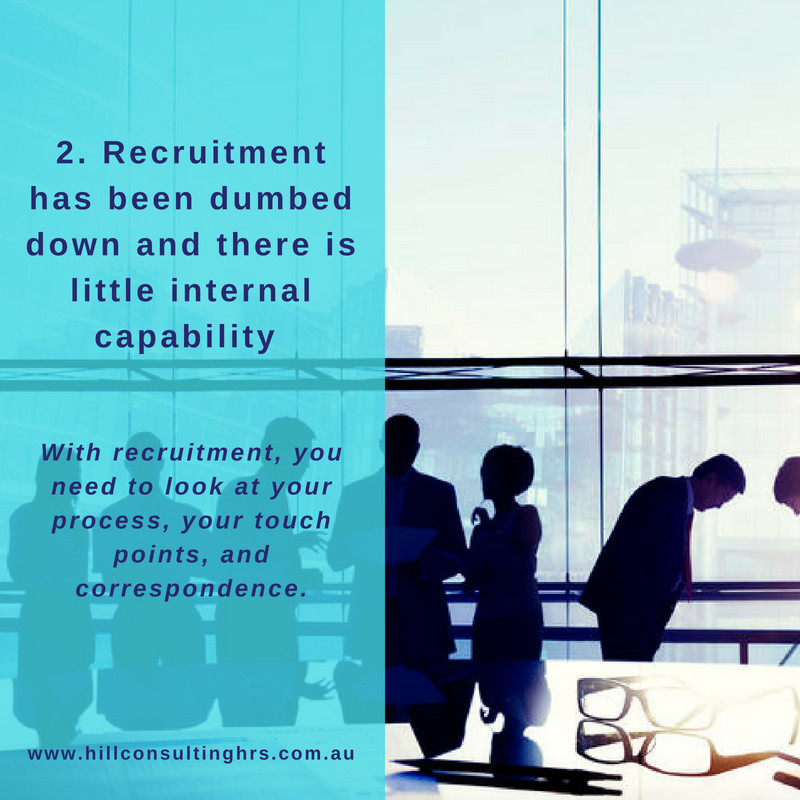 2-recruitment-dumbed-down.jpg