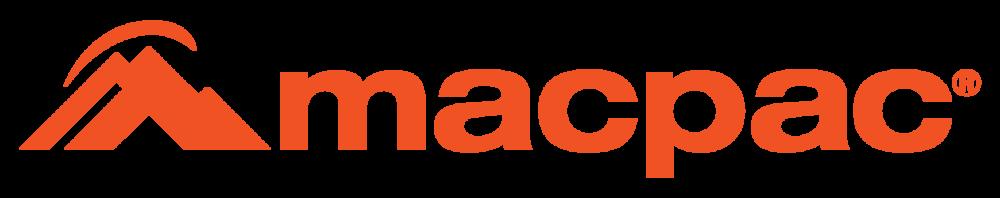 Macpac_orange.png