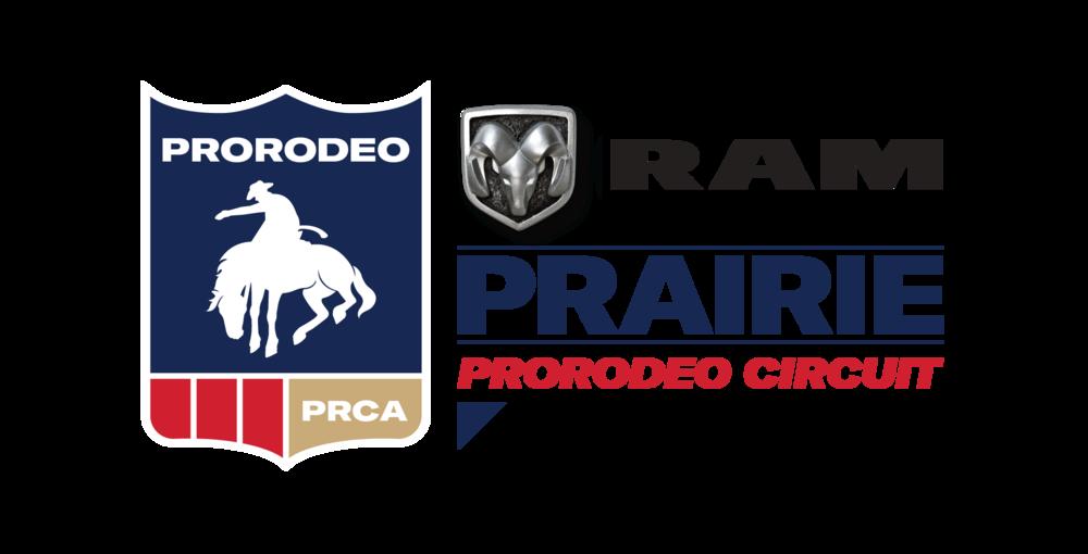 PRCA_CIRCUIT_Prairie.png