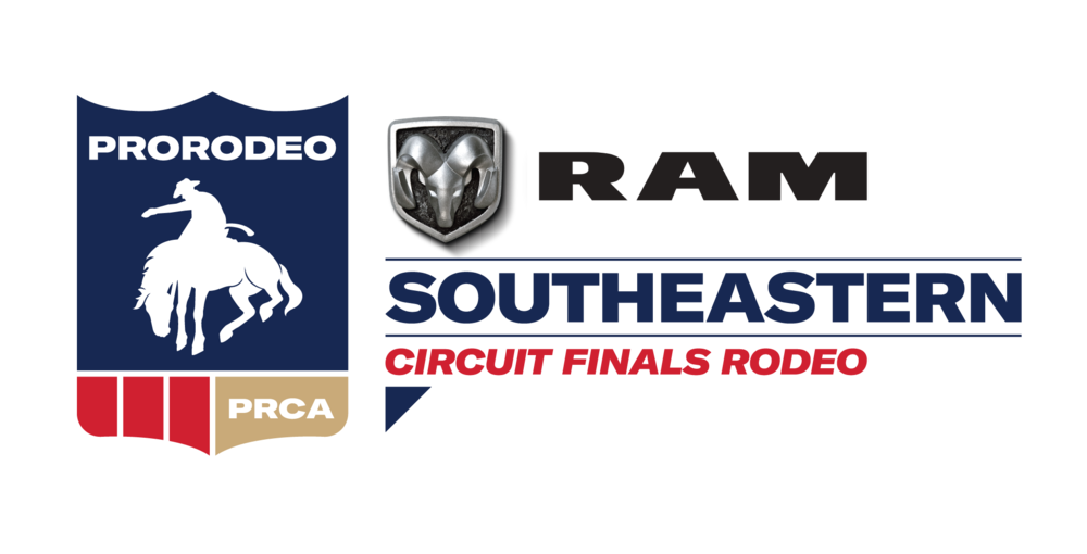 PRCA_CIRCUIT_SoutheasternCFR.png